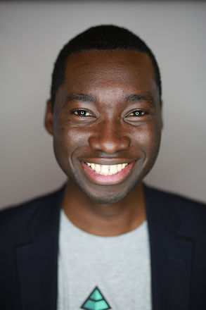 Roland Mokuolu