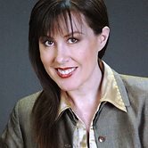 Stephanie DeGraw side hair small (1).png