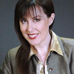 Stephanie DeGraw