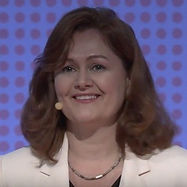 Monika Blaumeuller