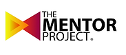 The Mentor Project Logo WHITE BKG (1).pn