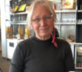Lorette Cheswick