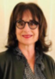 Jessica Broitman