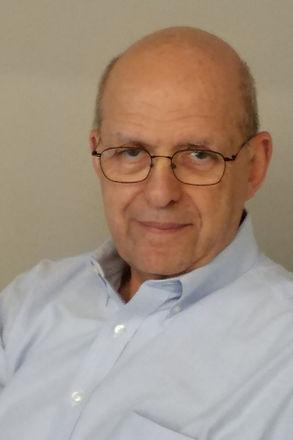 Sam Gralnick