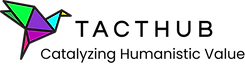 TACTHUB Color Logo sml.png