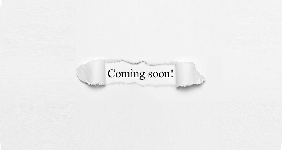 Coming-Soon-B.jpg