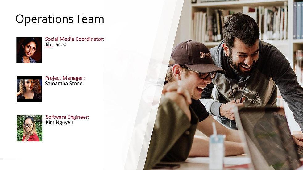 7. Operations-Team (1).jpg