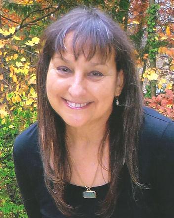 Suzie Katz
