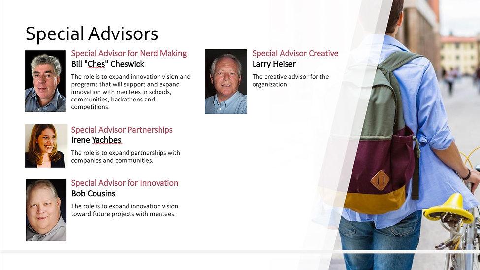 5. Special-Advisors.jpg