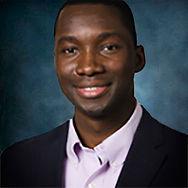 Richard Mokulo