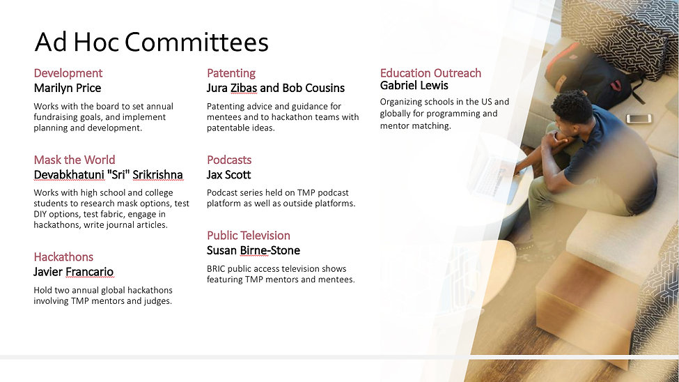 6. AdHoc-Committees.jpg