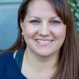 Chelsea McGee