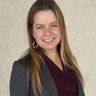 Rachel O'Crowley
