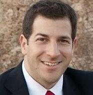 David Schiff