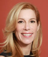 Janice Lintz
