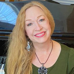 Lynnette Owens