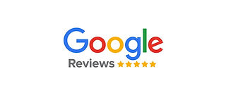 5 Stars Review Dentist in Weston