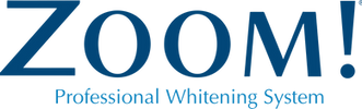 Philips_Zoom_Whitening_Logo.png