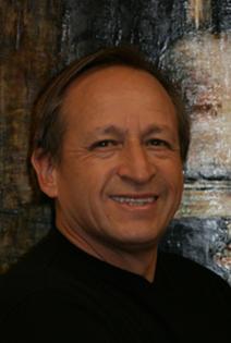 Jorge Mesa, DMD