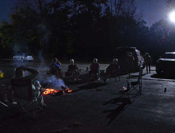 2020 (10) OCT 14 Wed Bonfire Calvary 055