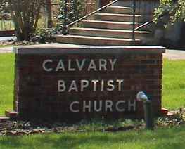 Church Cindy Owen - Copy.jpg