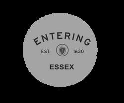 Essex, MA