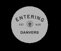 Danvers, MA