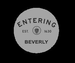 Beverly, MA