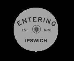 Ipswich, MA