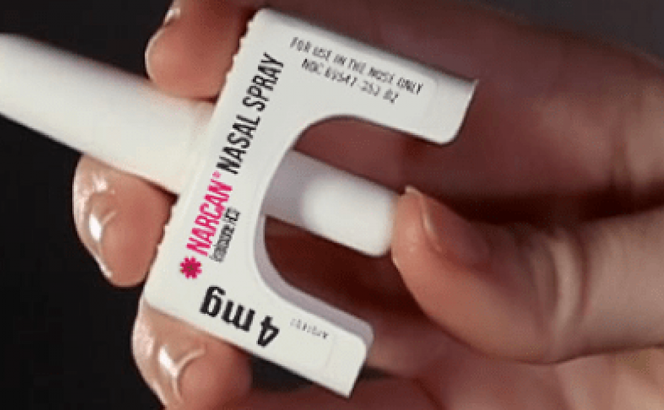 NARCAN--1280x720.png