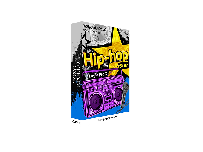 Voccal-Preset-Hiphop-Star-Logic-Pro-X.png