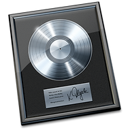 Logic Pro X Logo.png