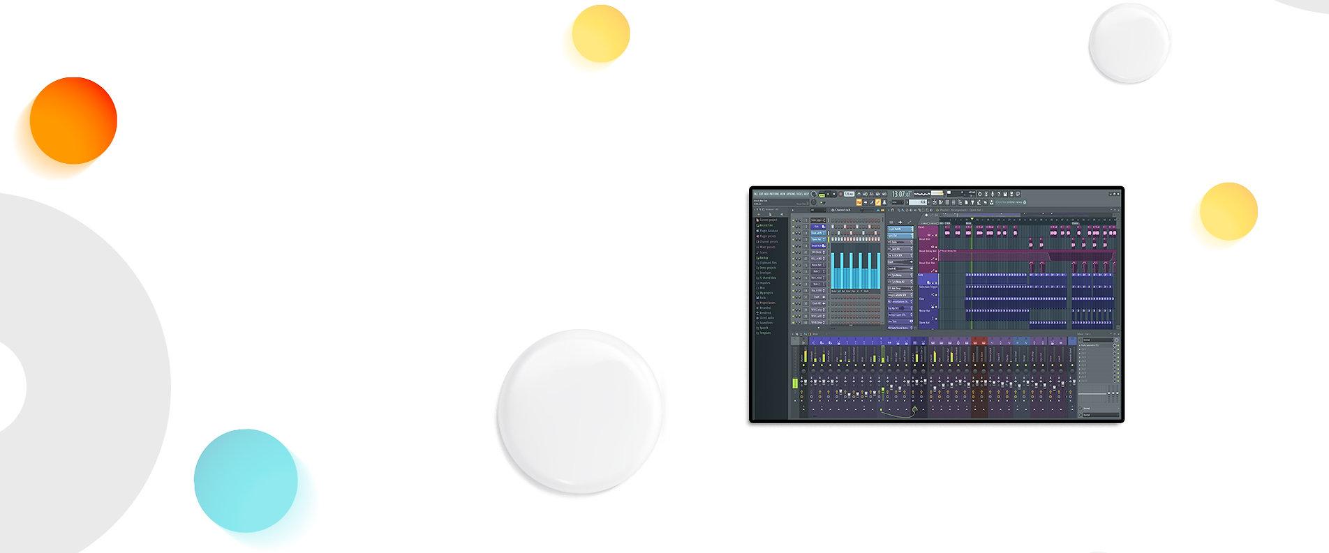 Tong Apollo Vocal Presets Shop 2 (FL Studio).jpg