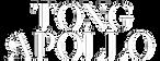 Tong Apollo Logo (Final 2017) White.png