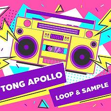 Tong Apollo Loop n Sample 2.jpg
