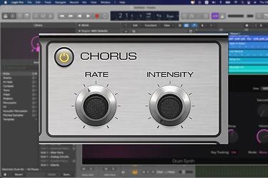 20 Chorus.jpg