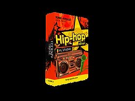 Voccal-Preset-Hiphop-Star-Fl-Studio.png