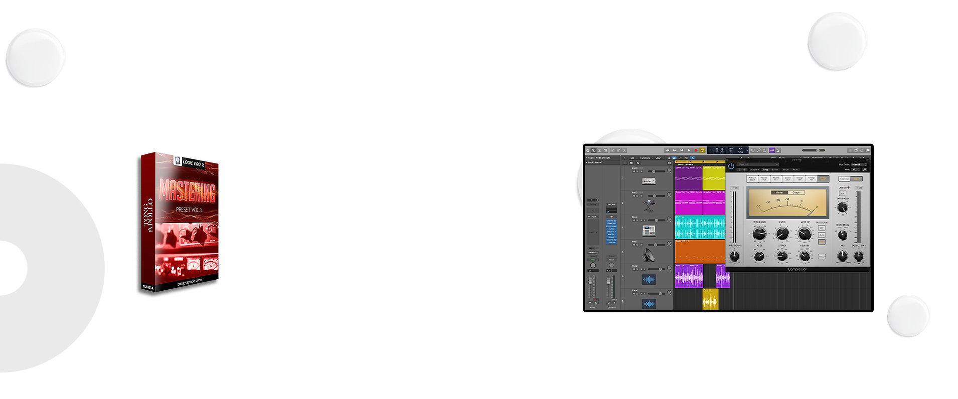 Tong Apollo Golden Mastering (Logic Pro X).jpg
