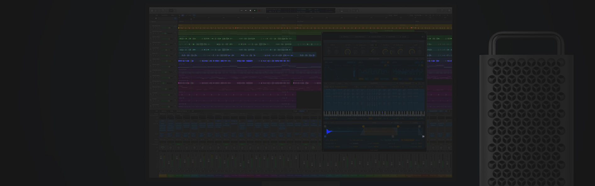 Logic Pro X Cover 1.jpg
