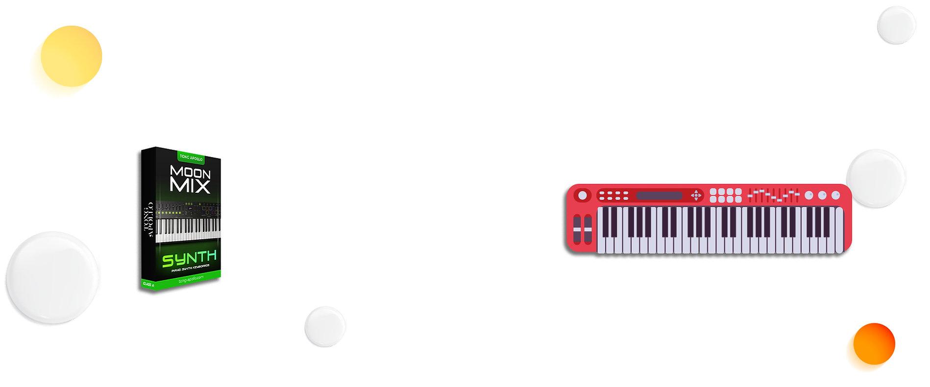 Tong Apollo Moon Mix (PIANO).jpg