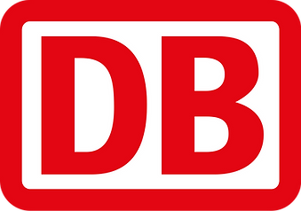 1280px-Deutsche_Bahn_AG-Logo.svg.png