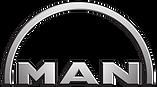Logo_MAN_edited.png