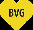 BVG-Herz_ohneRand_400px_RGB_171102.png