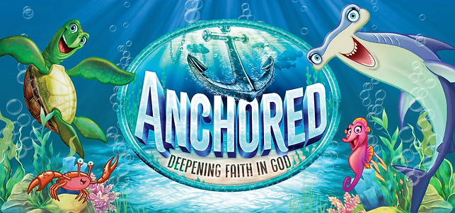 anchored vbs 2021.png