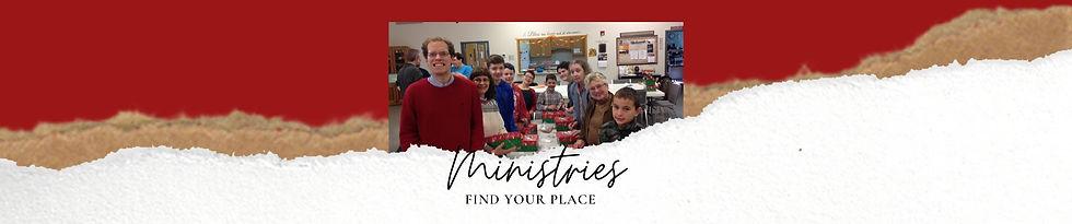Ministries  (1).jpg