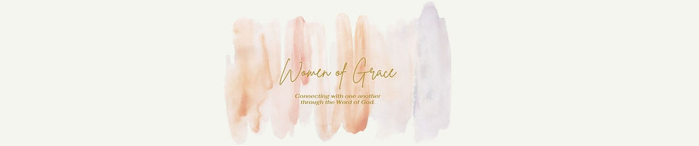 Women's Ministry Page.jpg