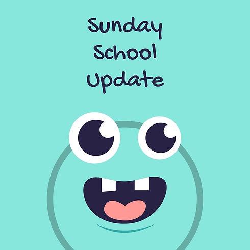 Copy of SUNDAY SCHOOL Grades_ PK - 8 COM