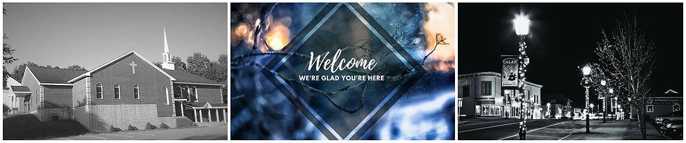 Copy of Welcome.jpg