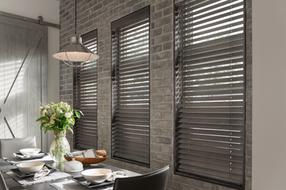graber-1761-wood-blinds-rs15-v2.png