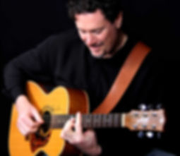 Home page for Phil Strahan Music in the Southwest of Western Australia. Busselton, 6280.